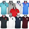 Wholesale Polo T Shirt New Design