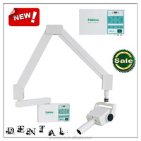 lead technology CE certified JYF-10B convenient low price opg dental