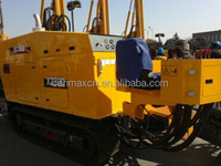 Trenchless Drilling Machine
