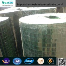Good Quality Products Hot Sale PVC welded wire mesh factory sales