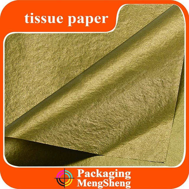 Cheap Custom Logo Printed Custom Tissue Paper With Company Logo For Garment,Shoes,Gift Wrapping paper