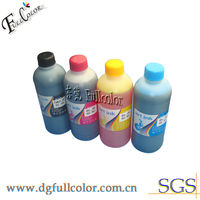 2013 hot sale ink suppliers bulk Pigment Ink for hp 111 Designjet 100 plus printer