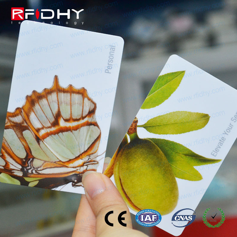 Customization chuang xin jia brushed gold business cards , metal business cards china gold