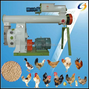 High quality poultry feed machine poultry feed mill poultry feed pellet machine