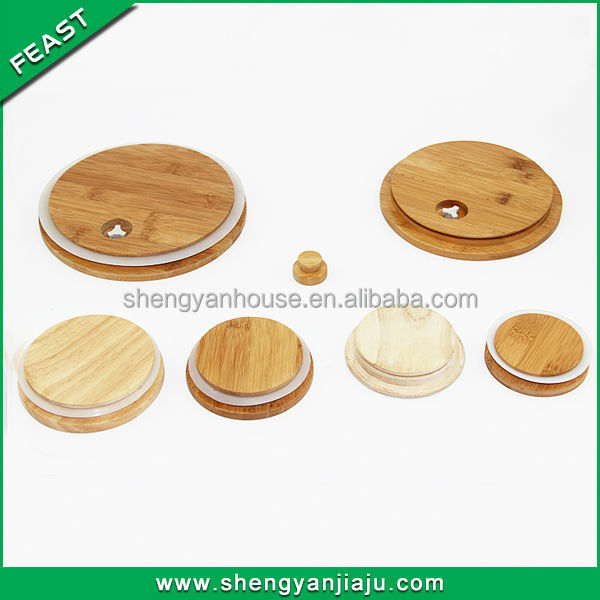 New products silicone stretch lids for glass cup,tea cup,coffee cup
