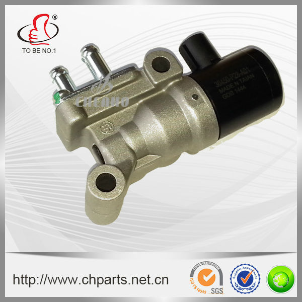 Good Quality for Auto Parts Idle Air Control Valve,OEM 36450-P28-A01 36450P28A01 36450 P28 A01