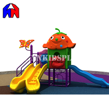 Hot Sale Cheap Standard Used Preschool Children Outdoor Playground Equipment For Sale