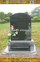 High quality childrens cheap tombstone