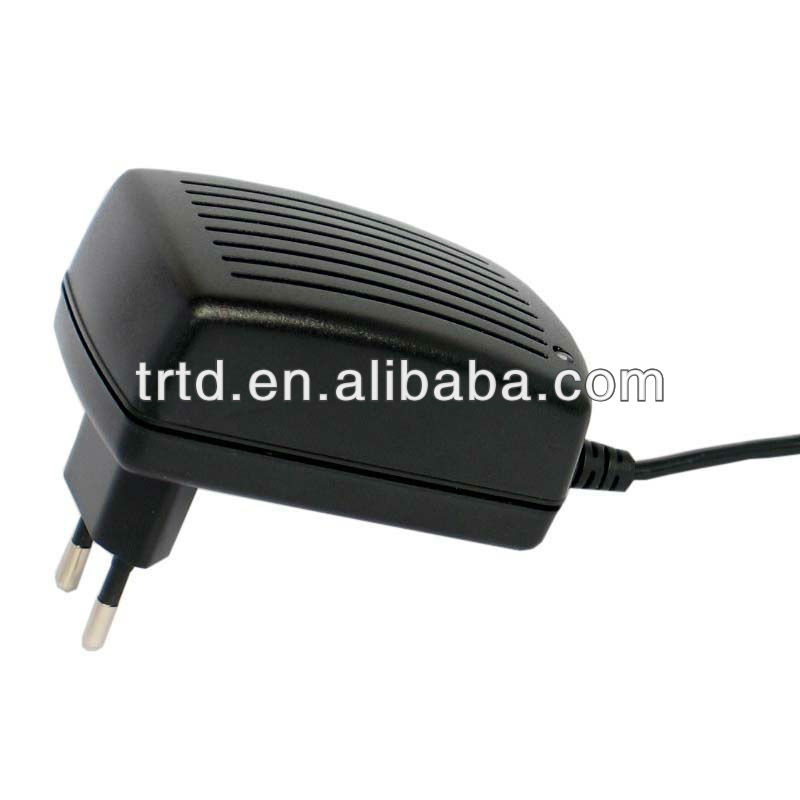 EU UK US AU models 5V3A AC DC Adaptor with 5V3A Adapter