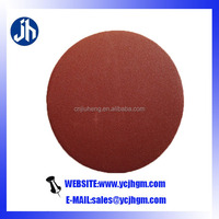 abrasive sandpaper 3m for metal/wood/stone/glass/furniture/stainless steel
