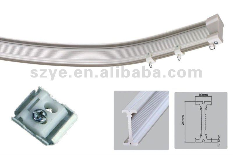 Curtains Ideas curtain rod suppliers : Ceiling Ivory Curtain Rod, Ceiling Ivory Curtain Rod Suppliers and ...