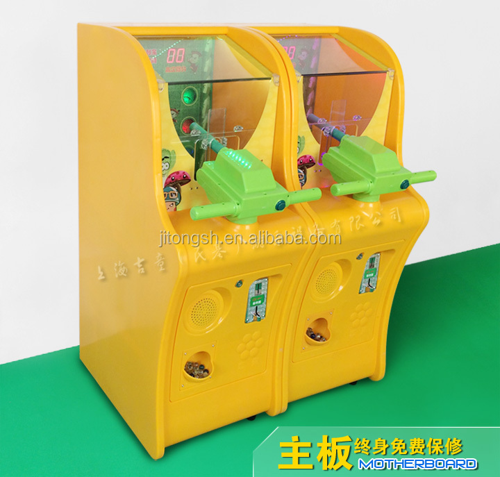 Shanghai fun kids game for kids