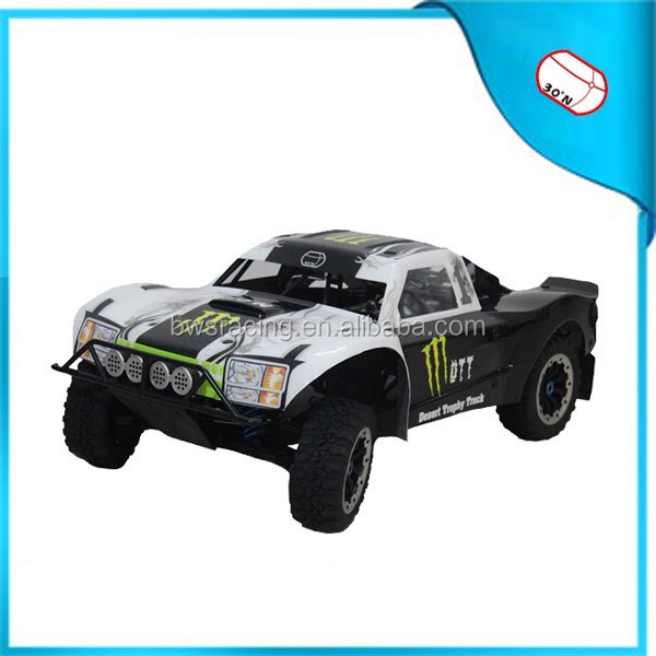 Newest products 1/5 rc gas hobby cars with 29CC ENGINE
