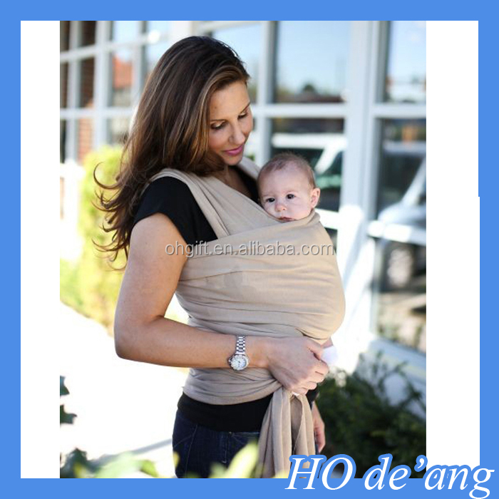 HOGIFT Explosion models baby sling wrap, baby products travel Sling wrap
