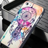silicone back cover for iphone 5s