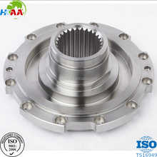 High quality steel alloy motorcycle electric wheel hub