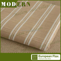 china textile fabric / fabric linen / yarn dyed fabric suppliers