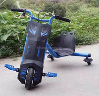Freefeet bicycle prices high quality electric trike scooter