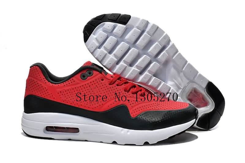 Cheap 2015 new arrive 1 Ultra Moire and 87 style running shoes chaussure homme outdoor sneakers online outlet zapatillas hombre
