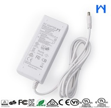 12V and 24V series led driver led transformer ac to dc switching adapter universal power adaptor