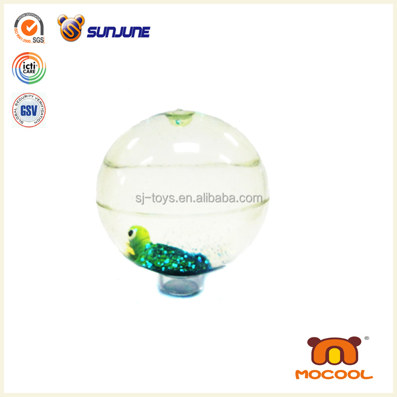 Diamond cheap bounce ball, custom logo bouncing ball wholesale
