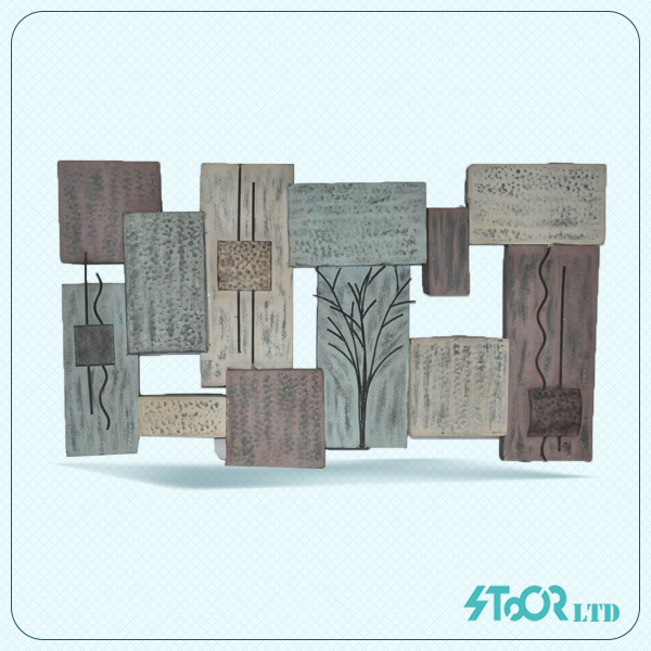 3d wall tile 3d wall decor wall decor grill