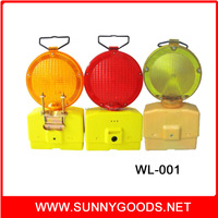 used traffic lights sale outdoor emergency warning lights