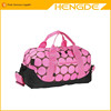 2016 new style fashion Good quality sport travel bag