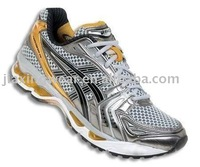 New supply running shoes/men's sports shoes, wholesale price prompt delivery fashion running shoes