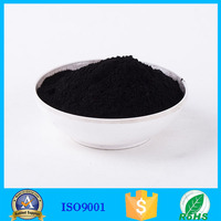 wood powder activated carbon for capacitor & electronics