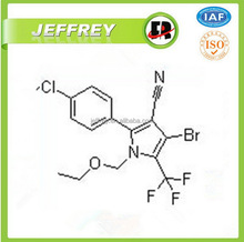 Top grade stylish chlorfenapyr 10% sc