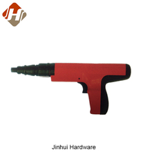 301T Powder Actuated Fastening Tools concrete nails guns factory