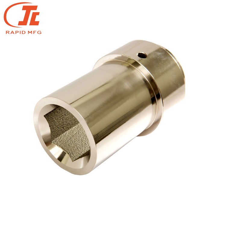 Mass custom high precision lathe turning machine parts /CNC turning parts/CNC process <strong>service</strong>