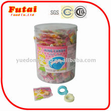 3g Barreled diamond ring candy