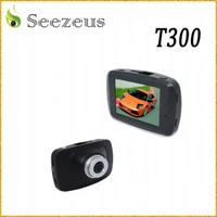 New arrival portable insurance quotes car dvr