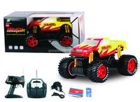 Low price best sell rc car nitro buggy zd racing 9001