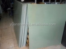 fiber glass epoxy board insulation laminated fr4 g10 sheet