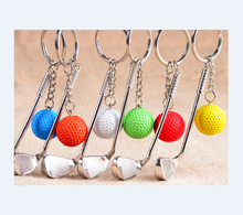 <strong>souvenirs</strong> golf <strong>gifts</strong>