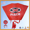 Mini foldable sled Kite with kite thread from kite factory