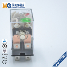 Good quality air conditioner 12v 4pin automotive relay