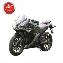 NOOMA Competitive price heavy racer automatic transmission motorcycle