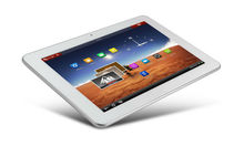 2013 New Allwinner A31 10 inch china quad core tablet Android 4.2 IPS Dual Camera Bluetooth 2GB/16GB tablet pc