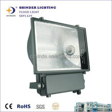 hot sale & high quality 1000w halogen lamp fitting with CE&ISO