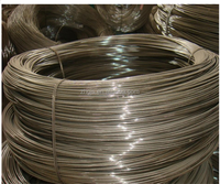Best Selling TISCO Stainless Steel Wire Rope of China Supplier with Reasonable Price