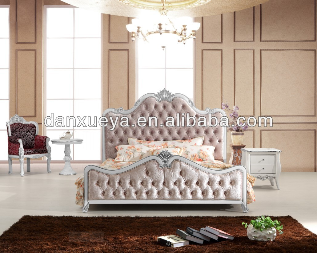 Indian Bedroom Furniturewood Carving Bedroom Furniture Buy