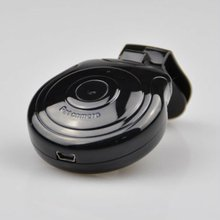 ECO-188 2012 hot selling photo camera with photo calculater