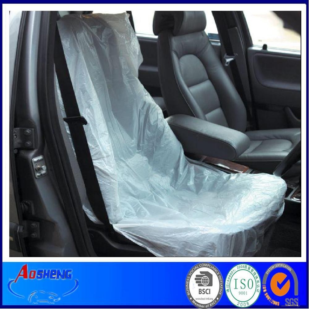 qingdao automotive interior accessories car seat cover 130 80cm buy car seat cover product on. Black Bedroom Furniture Sets. Home Design Ideas