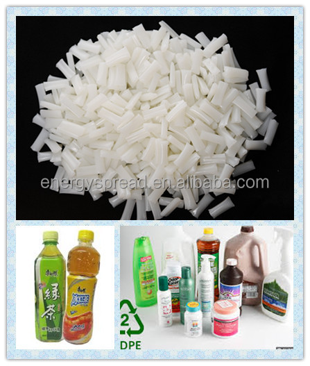 Energy Spread Supplied Glue Melt Adhesive for Food Labeling