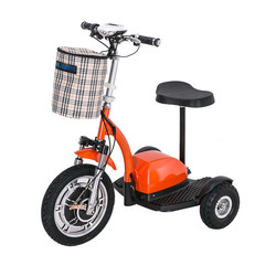 Mag maufacture lithium battery zappy Kids motorcycles sale,electric baby motorcycles sale,kids electric motorcycle for sale