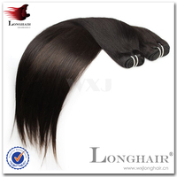 Brazilian Hair Style Pictures,100% Brazilian Human Hair,Fast Delivery wholesale brazilian hair
